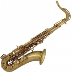 WOODSTONE / ISHIMORI - Saksofon Tenor - NEW VINTAGE (VH AF Model)