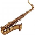 WOODSTONE / ISHIMORI - Saksofon Tenor - NEW VINTAGE (VL Model)
