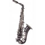 KEILWERTH - Saksofon Alt - SHADOW