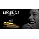 DRAKE LEGENDS SERIES Saksofon tenorowy /Model DEXTER GORDON/ - HANDCRAFT EDITION - /REPLIKA/