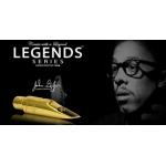 DRAKE LEGENDS SERIES Saksofon tenorowy /Model JOHNNY GRIFFIN/ - HANDCRAFT EDITION - /REPLIKA/