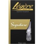 LEGERE Saksofon sopranowy SIGNATURE