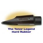 SR TECHNOLOGIES LEGEND HARD RUBBER Saksofon tenorowy