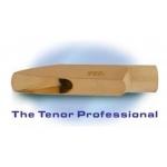 SR TECHNOLOGIES PRO Saksofon tenorowy - ustnik metal