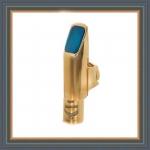 SUGAL - 360 - SC I saksofon altowy - ustnik metal