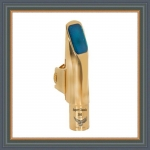 SUGAL - 360 - SC II saksofon altowy - ustnik metal