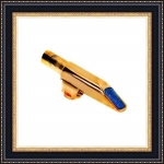SUGAL - 360 - JB PRO II saksofon tenorowy - ustnik metal