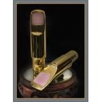 SUGAL - 360 - MB II saksofon tenorowy - ustnik metal /Limited Edition/