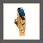 SUGAL - 360 - SUPER LIEB saksofon sopranowy - ustnik metal