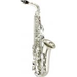 YAMAHA - Saksofon Alt - YAS 280S