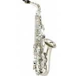 YAMAHA - Saksofon Alt - YAS 480S