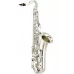 YAMAHA - Saksofon Tenor - YTS 280S