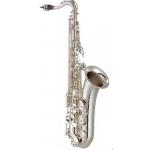 YAMAHA - Saksofon Tenor - YTS 62 02S