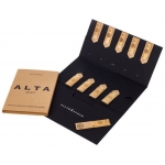 SILVERSTEIN ALTA Saksofon altowy (1 stroik)