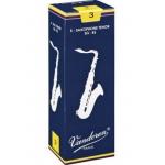 VANDOREN CLASSIC Saksofon tenorowy (1 stroik)