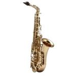 KEILWERTH - Saksofon Alt - SX90R