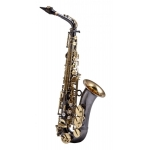 KEILWERTH - Saksofon Alt - SX90R - Black