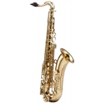 KEILWERTH - Saksofon Tenor - SX90R