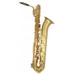 TREVOR JAMES - Saksofon Baryton - SR 394SR-KK