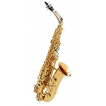 BUFFET CRAMPON - Saksofon Alt - SENZO Gold