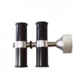 GF System STANDARD /ustnik metal/ Saksofon sopran