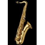 YANAGISAWA - Saksofon Tenor - TW01