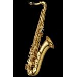 YANAGISAWA - Saksofon Tenor - TW010