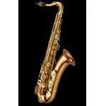 YANAGISAWA - Saksofon Tenor - TW02