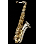 YANAGISAWA - Saksofon Tenor - TW037