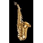 YANAGISAWA - Saksofon Sopran - SCW010