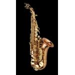 YANAGISAWA - Saksofon Sopran - SCW020