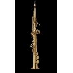 YANAGISAWA - Saksofon Sopran - SW01