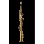 YANAGISAWA - Saksofon Sopran - SW02