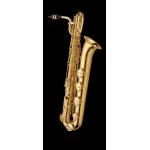 YANAGISAWA - Saksofon Baryton - BW01