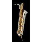 YANAGISAWA - Saksofon Baryton - BW030