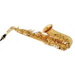 BUFFET CRAMPON - Saksofon Alt - 100 Serie