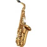 YAMAHA - Saksofon Alt - YAS 875 EX 04