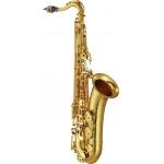 YAMAHA - Saksofon Tenor - YTS 62 02